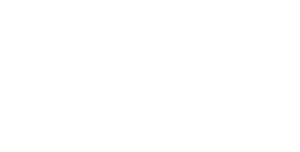 conference_board_room_white