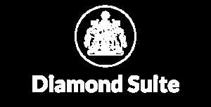 conference_diamond_white