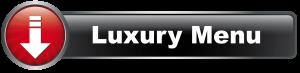 menu-luxury